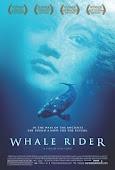 Whale Rider (Jinete de Ballenas)