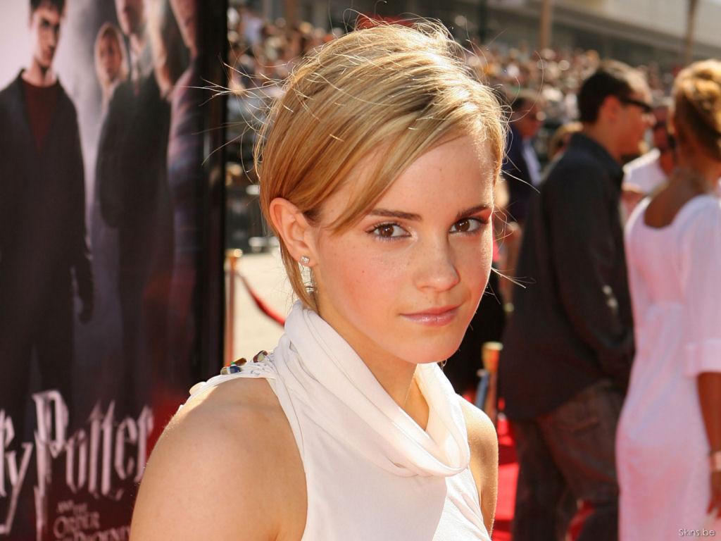 Fakes Natalie Portman Fake Patricia Heaton Miley Cyrus Yovo | Kamistad ...