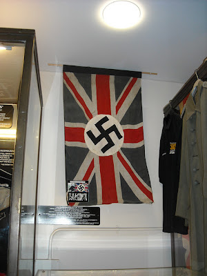 http://imperialflags.blogspot.de/2011/12/imperial-fascist-league.html