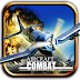 Aircraft Combat 1942 v1.0.3 Apk (Unlimited Coins)