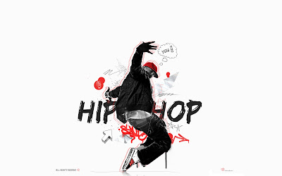 b-boy wallpaper - dance pictures hip hop