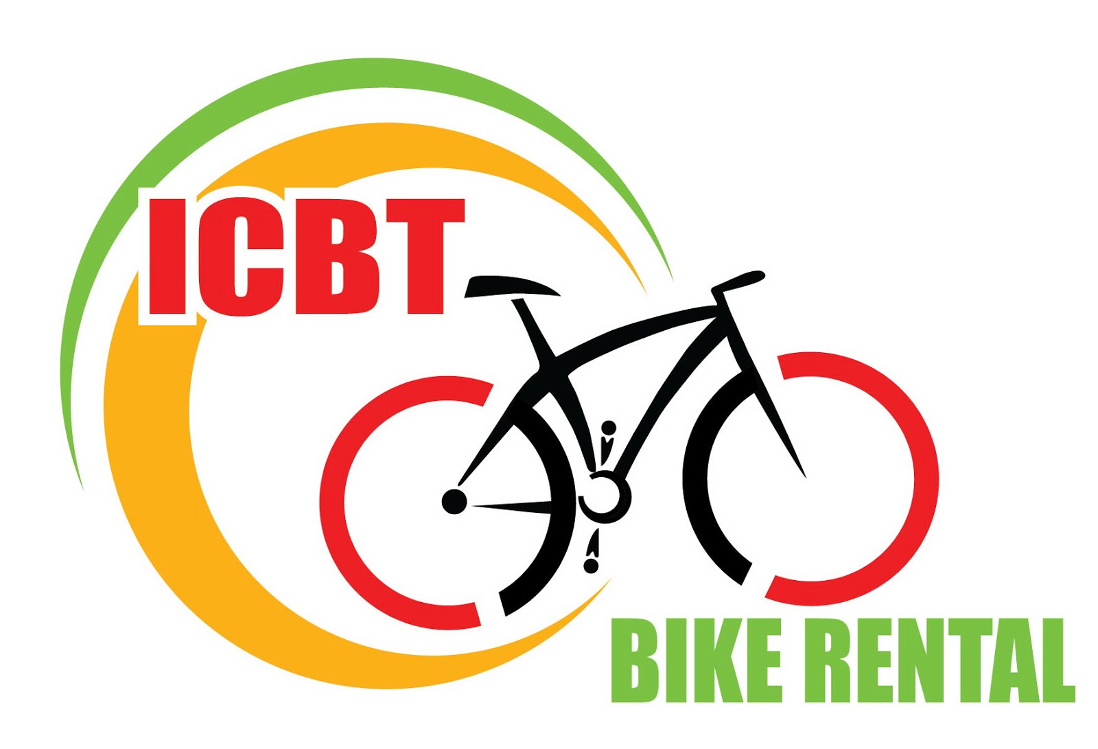IPOH CITY BIKE TOUR /RENTAL