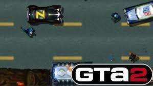 Gta 2 Download Game Full Version