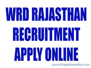 examwrd-rajasthan-gov