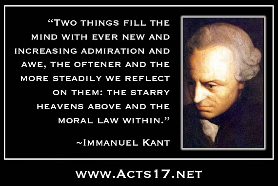 immanuel kant and the moral law essay View and download immanuel kant essays examples also discover topics, titles immanuel, k (2012) the moral law.