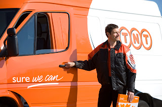 tnt express aquisition, ups and tnt express, tnt express courier, tnt courier service