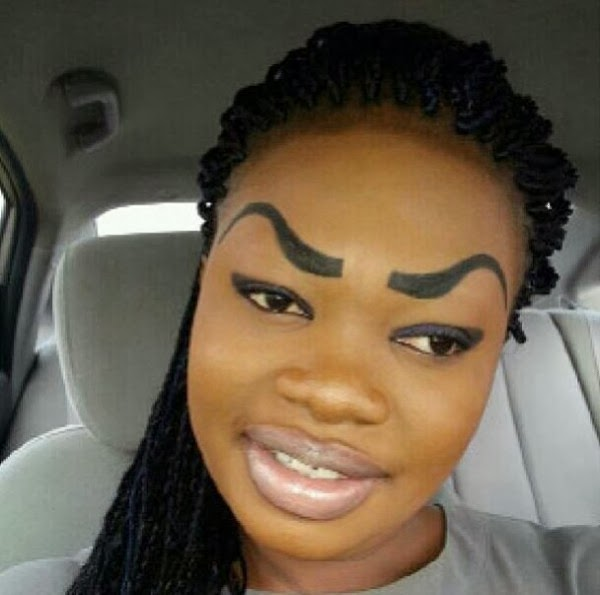 crazy-eyebrows-jemblog-dot-com.jpg