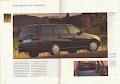 Opel Astra 1994
