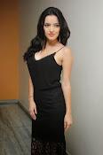 Kristina Akeeva latest glam pics-thumbnail-16