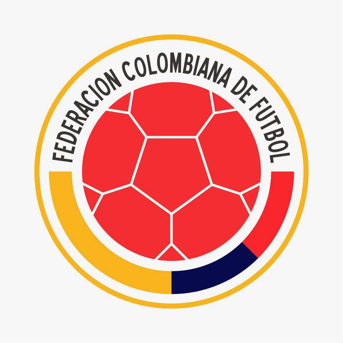 Imagenes De Escudos De Equipos De Futbol Colombiano - Más de 80 Escudos de los mejores equipos de futbol para vos