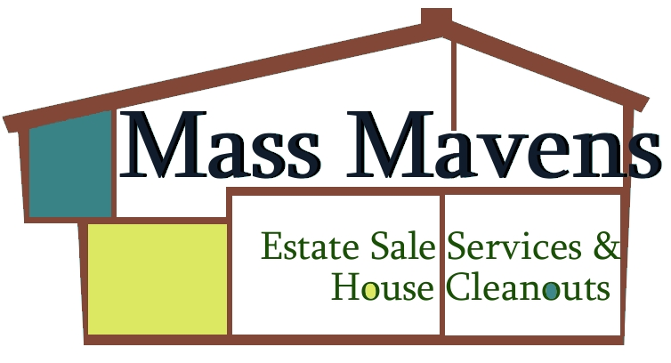 Mass Mavens Estate Sale Services and Cleanouts