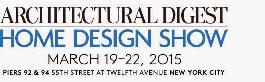 Capture5555 nyc, style and a little cannoli 2015 architectural digest home,Home Design Show Nyc