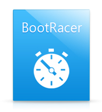 BootRacer [Tests How Fast is your Computer]