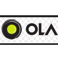 Ola Cabs :Get Rs.50 Off Ride on Kolkata user :BuyToEarn