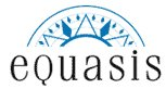 Equasis - Check your Vessel