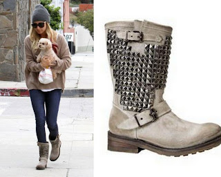 Ashley-Tisdale-Ash-Italia-Boots