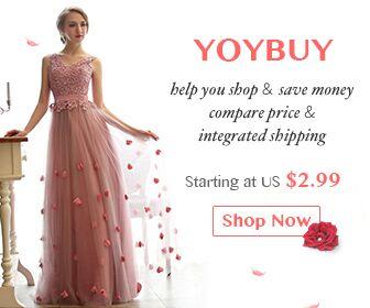 Yoyobuy - numero 1