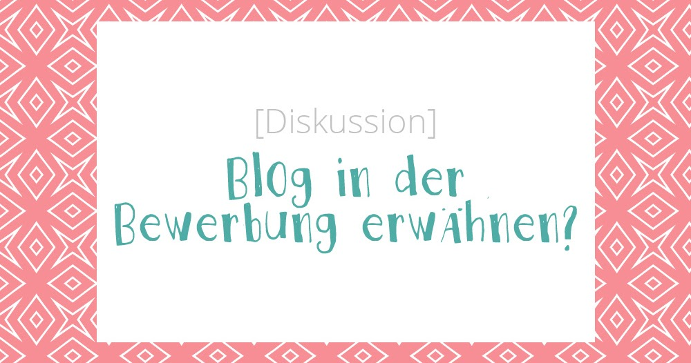 Copy Paste Love | by MiraDesigns: [Diskussion] Blog in der Bewerbung ...