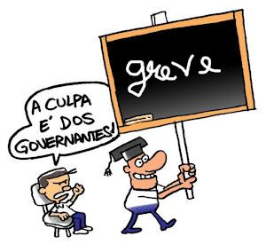 EM NATAL, EM SÃO GONÇALO DO AMARANTE, EM CANGUARETAMA...