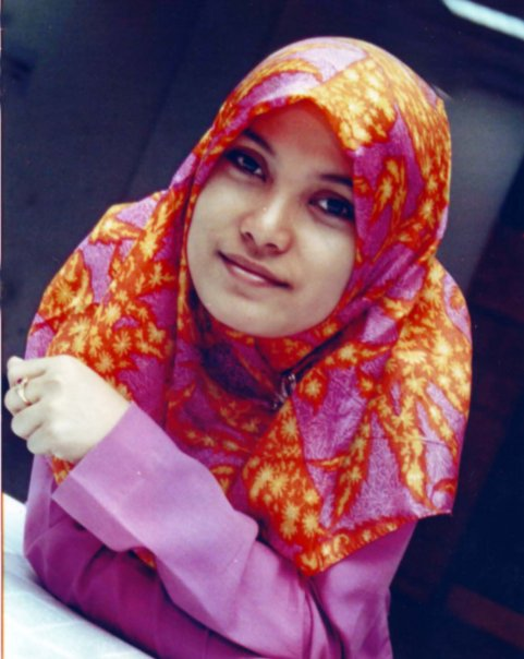 otog qi muslim girl personals I am from middle east seeking for muslim ukrainian girl for marriage  thanks in advance.