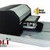 Bagaiman Memilih Printer DTG Yang Baik ?