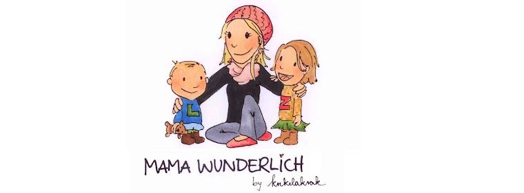 MamaWunderlich