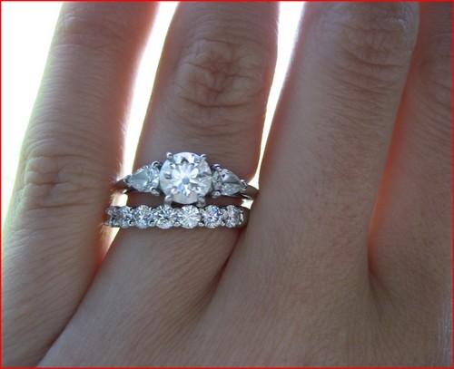 Engagement Wedding Ring. Twisted Wedding Rings. Baroque Rings. Deep Blue Engagement Rings. Wedding Lady Diana Engagement Rings. Tamra Barney Wedding Rings. Bow Wedding Rings. Guard Rings. Hex Engagement Rings