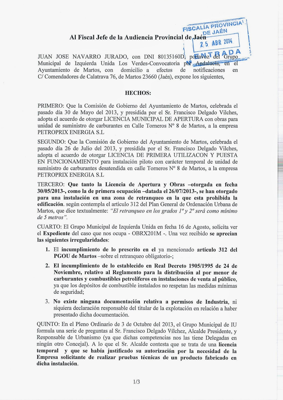https://sites.google.com/site/izquierdaunidamartos/documentos/denuncia%20fiscalia%2025-04-2014.pdf?attredirects=0&d=1