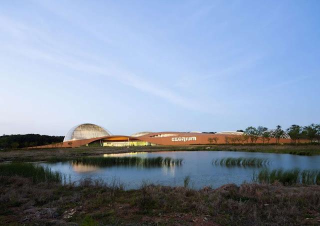 07-Ecorium por Samoo-Arquitectos-Ingenieros
