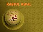 RABIUL AWAL