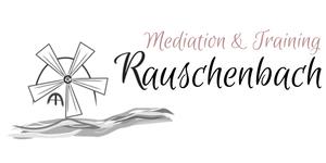 Anne-Katrin Rauschenbach Mediation und Training in Berlin