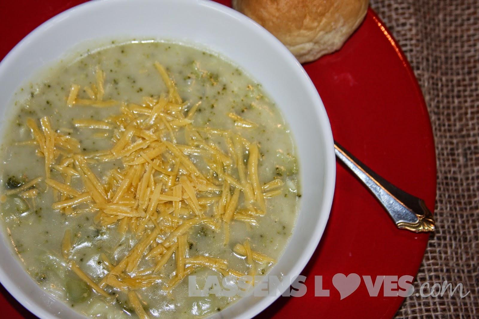cream+of+broccoli+soup, Soup+recipes, cream+soup