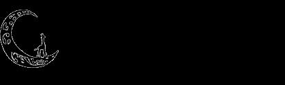Zirafajulie
