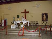 Misa de Nuestra Señora