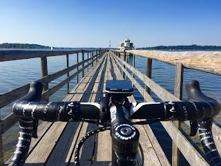 Bericht und Fotos von Ketterechts, dem Rennradblog und Liveeventblogger