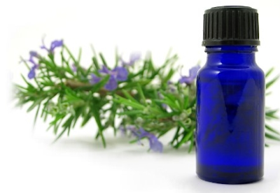 3 Essential Oils That Are Extremely Healthy For You 