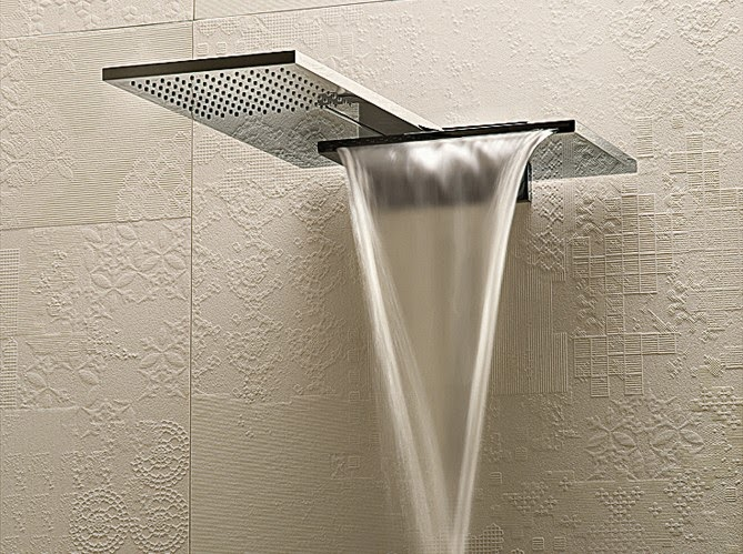 The best designs shower for High-tech style for the soul,Shower for High-tech style,High-tech style,ideas shower for High-tech,design shower for High-tech style in house
