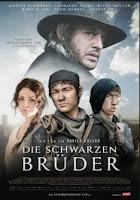 Los hermanos negros (Die schwarzen Brüder) (2013)
