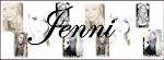 Jennis blogg