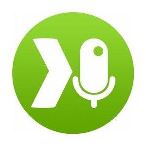 Prosumer tech spreaker crea la tua radio online for Crea la tua casa online gratuitamente