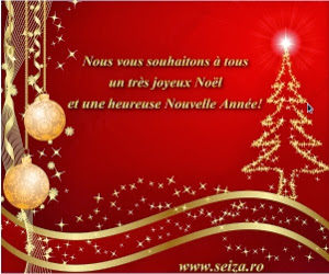 Graphic tutorials new year greeting e cards christmas new year ecard with french text format jpeg color model rgb dimensions 600x500px if you like this image you can send it as a virtual m4hsunfo