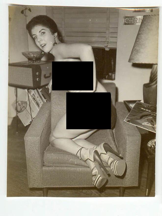 Emmy rossum nude images