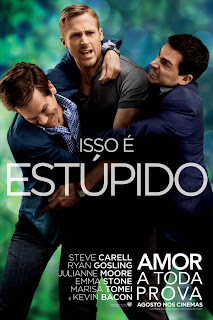 >Amor a Toda Prova   Legendado   Ver Filme Online
