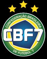 Confederação Brasileira de Futebol 7