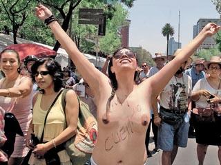 prostitutas felices prostitutas en ecuador