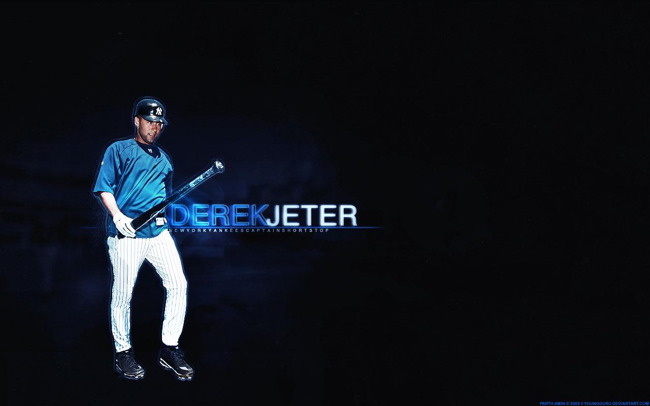 http://1.bp.blogspot.com/-AILyG-ZKSNQ/TeqclremW1I/AAAAAAAAFcA/KGguUFqsAFs/s1600/Derek+Jeter+Wallpapers+%25285%2529.jpg