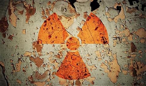 http://1.bp.blogspot.com/-AIMN6ZFpBlI/Vs2nfEkSCBI/AAAAAAABiwE/yUDV29_uNcI/s1600/Fukushima%2BTop.jpg
