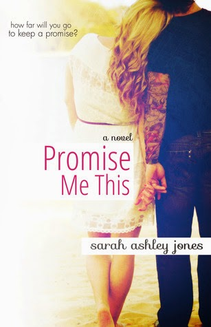 http://gabicreads.blogspot.com/2014/03/promise-me-forever-blog-tour-review-top.html