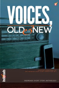 VOICES OLD AND NEW