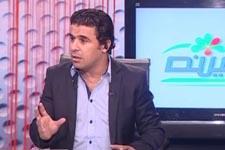 خالد الغندور يكشف تفاصيل إجتماع ميدو مع مرتضي منصور